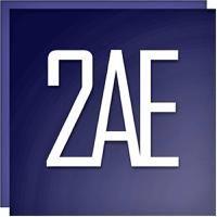 2AE rénovation immobilière