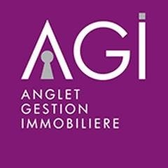 Anglet Gestion Immobiliere SARL agence immobilière