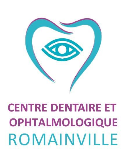 Centre dentaire médical et ophtalmologique dentiste, chirurgien dentiste