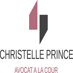Prince Christelle avocat