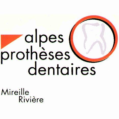 Alpes Prothèses Dentaires prothésiste dentaire