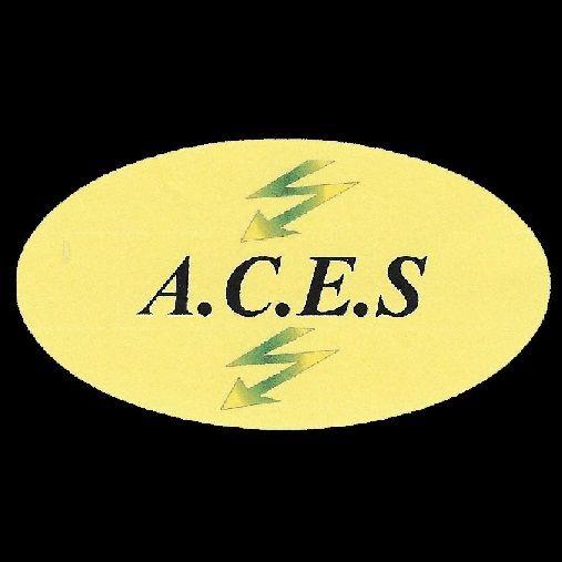 ACES Amélioration Confort Electrique Sécurité système d'alarme et de surveillance (vente, installation)