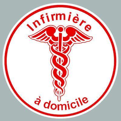 COTTRELLE Fanny infirmier, infirmière (cabinet, soins à domicile)