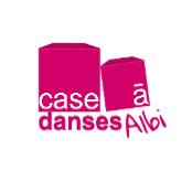 Case à Danses yoga (cours)