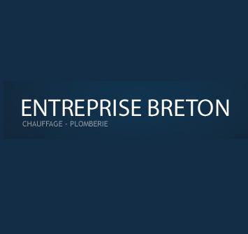 Entreprise Breton plombier