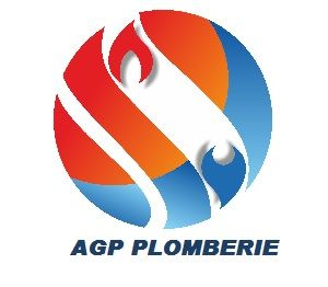 AGP Plomberie chauffagiste