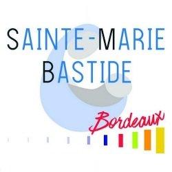 Collège Sainte-Marie Bastide collège privé