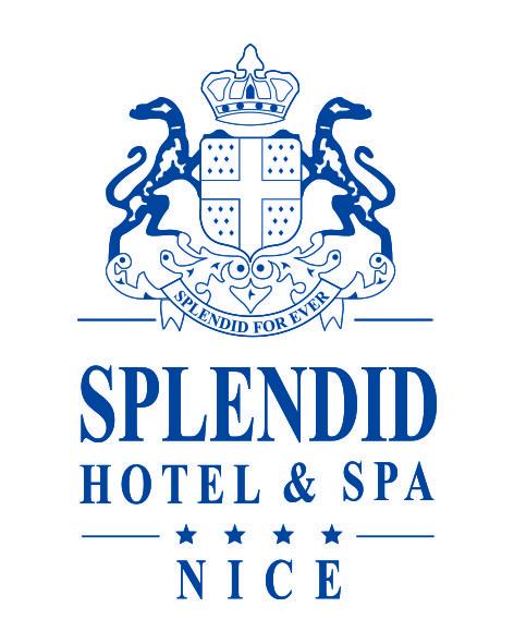 Hôtel Splendid relaxation