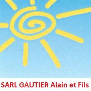 Sarl Gautier Alain&Fils plombier