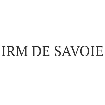 IRM de Savoie radiologue (radiodiagnostic et imagerie medicale)