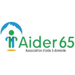 Aider 65 garde d'enfants