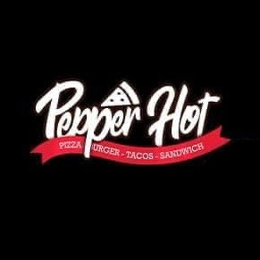 PEPPER HOT' pizzeria