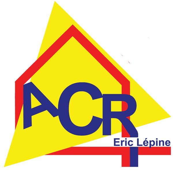 A.C.R. (Aisne Construction Rénovation) Construction, travaux publics