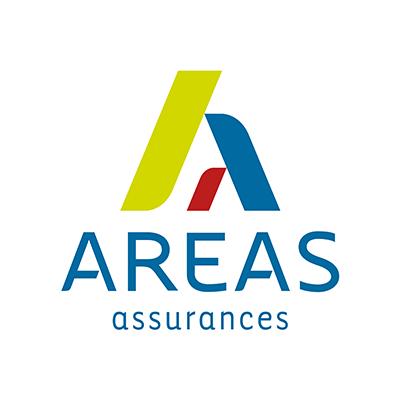 Agence 2 A Assurances