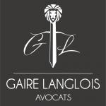 Gaire Langlois avocat