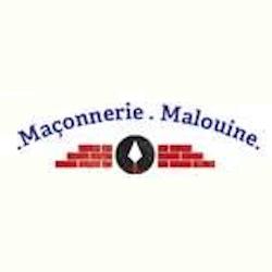 Maçonnerie Malouine Construction, travaux publics