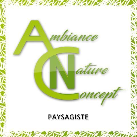 Ambiance Nature Concept Fabien arboriculture et production de fruits