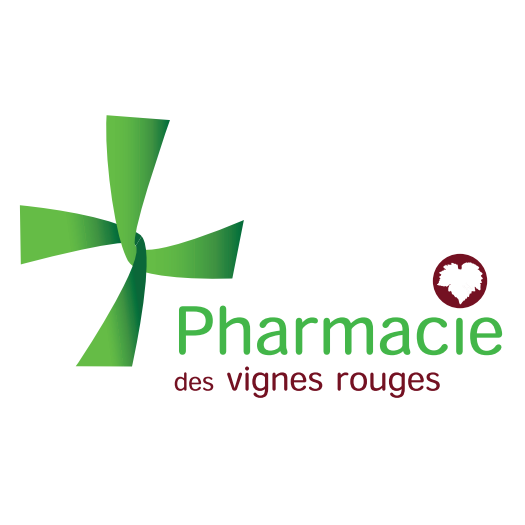 Pharmacie Des Vignes Rouges pharmacie