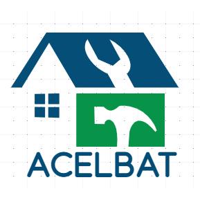 Acelbat entreprise de bâtiment