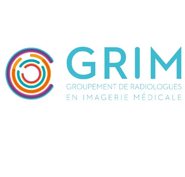 Cabinet d'Imagerie Médicale de la Nef radiologue (radiodiagnostic et imagerie medicale)