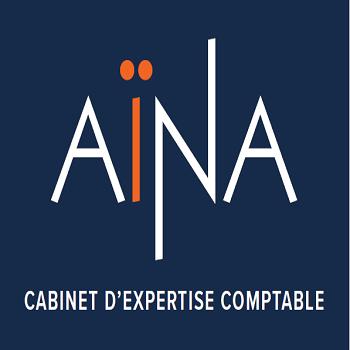 Aïna expert-comptable