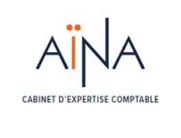 Aina Services aux entreprises