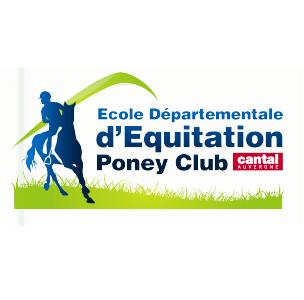Ecole Départ.Equitatio stade et complexe sportif