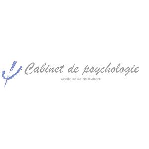 De Saint Aubert Cécile psychologue