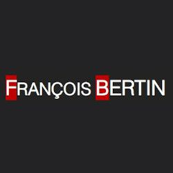 Bertin François marbre, granit et pierres naturelles