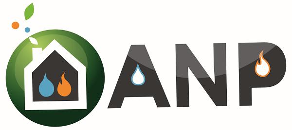 ANP Plomberie SARL climatisation, aération et ventilation (fabrication, distribution de matériel)