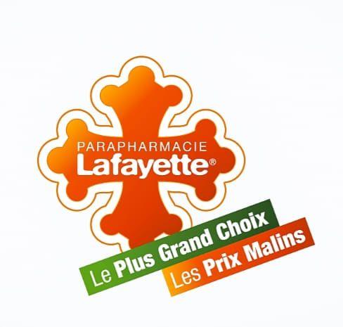 Pharmacie la Fayette Du Midi pharmacie
