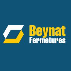 Beynat Fermetures vitrerie (pose), vitrier