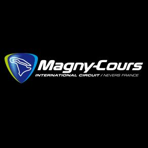 Circuit de Nevers Magny Cours discothèque et dancing