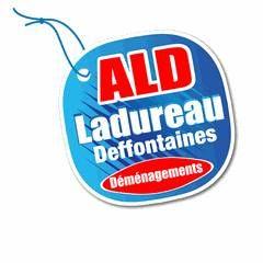 A.L.D Association Ladureau Deffontaines déménagement