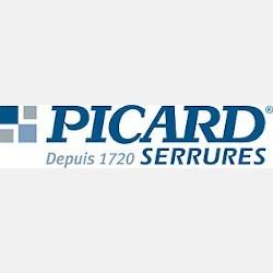 Abbaye Services Picard Serrures porte et portail