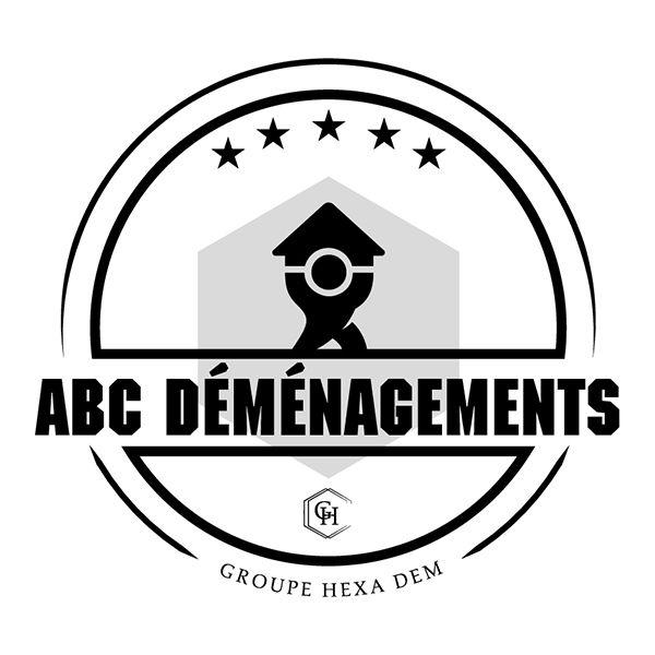 ABC DEMENAGEMENTS déménagement