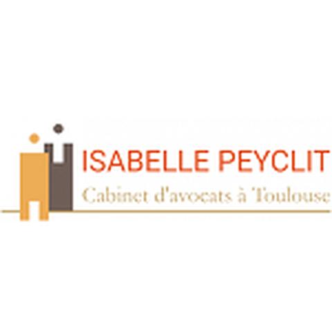 Cabinet d'avocats Peyclit Isabelle avocat en droit fiscal