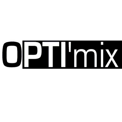 Opti'Mix opticien