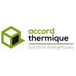 Accord-thermique Centre Atlantique Niort Bureau d'études thermiques conseil, études, contrôle en environnement