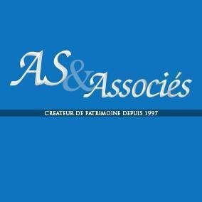 AS et Associés avocat en droit fiscal