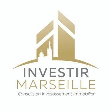 Investir Marseille expert en immobilier