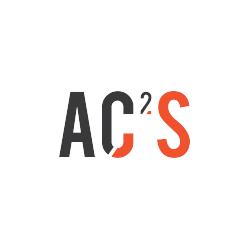 Ac2s Agencement Cuisine Sol Salle Bain Bâtiment