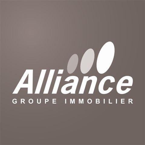 Alliance Groupe Immobilier administrateur de biens et syndic de copropriété