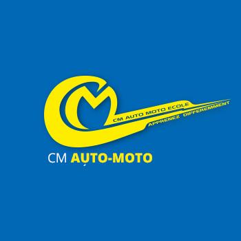 Cm Conduite CM AUTO-ECOLE auto école
