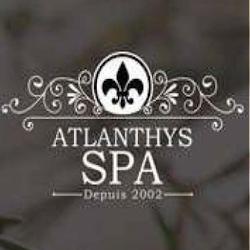 ATLANTHYS SPA spa