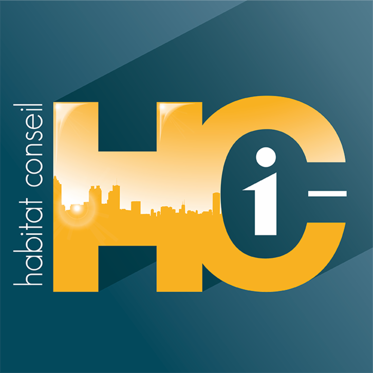 Habitat Conseil I-mmobilier agence immobilière