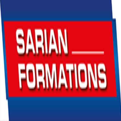 Sarian Formations 35 auto école