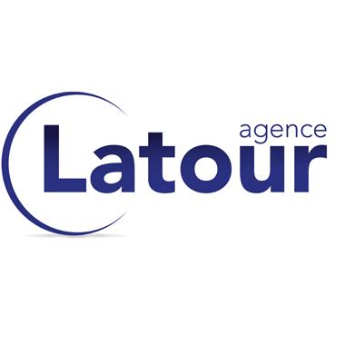 Agence Latour agence immobilière