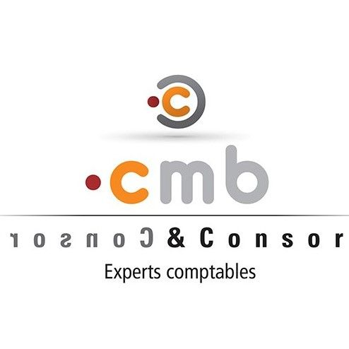 CMB & Consorts expert-comptable