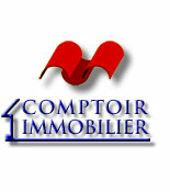 Agence Comptoir Immobilier agence immobilière